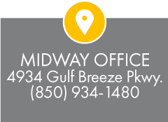 Midway Office Location and Number